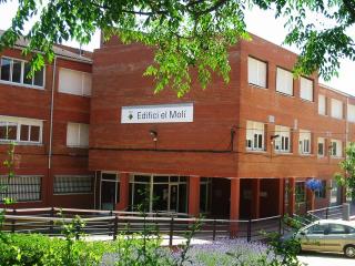 servei-municipal-ocupacio-badia-del-valles