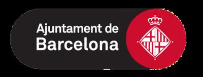 Ajuntament_de_Barceloa_Anunci_concurs_oposició_Bomber